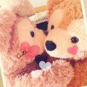 Kirari (@0129Kirari) Twitter