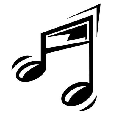 b29ec1ed740 Listen 2 Music Radio on Twitter
