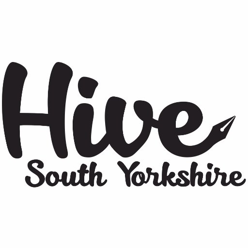Hive South Yorkshire