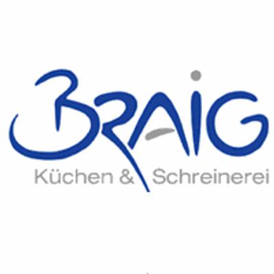 Küchen Braig (@Braig_Kuechen) | Twitter | {Küchenstudio logo 59}