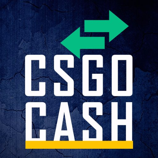 csgo cash