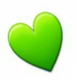 a2c194acb لـ صاحب القلب الاخضر💚 (@ily601114) | Twitter