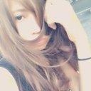 ゆめ (@0509_yume) Twitter