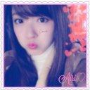 risa (@10291029tb5) Twitter