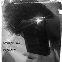 MUJEEB UR REHMAN (@009_mujeeb) Twitter