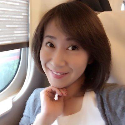 林久美子 Twitter