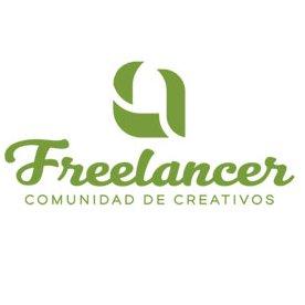 Diseñador Freelance on Twitter: