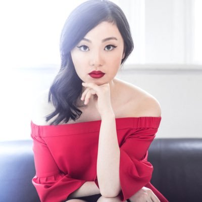 ying fang on twitter excited about the vocalartsdc recital with