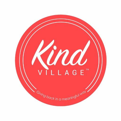 The Kind Village