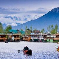 Bilal Kashmiri
