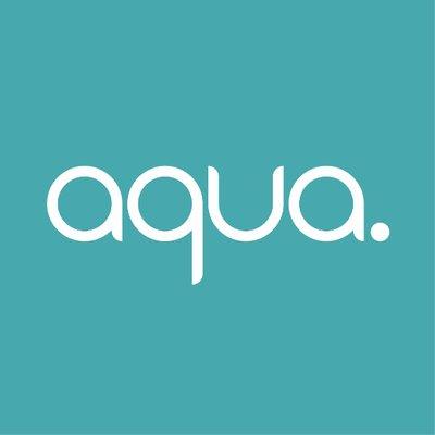 aqua design theaquadesign twitter. Black Bedroom Furniture Sets. Home Design Ideas