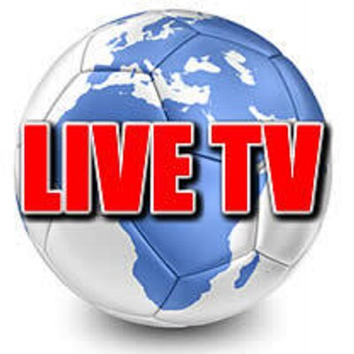 livestream fussbal