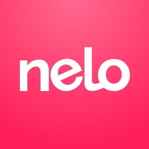 Nelo (@NeloApp) | Twitter