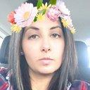 maria jose conejeros (@0o0_cota_0o0) Twitter