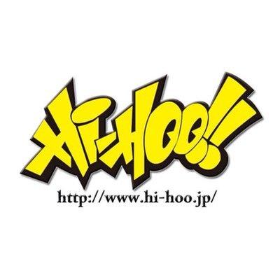 hi hoo hi hoo88 twitter