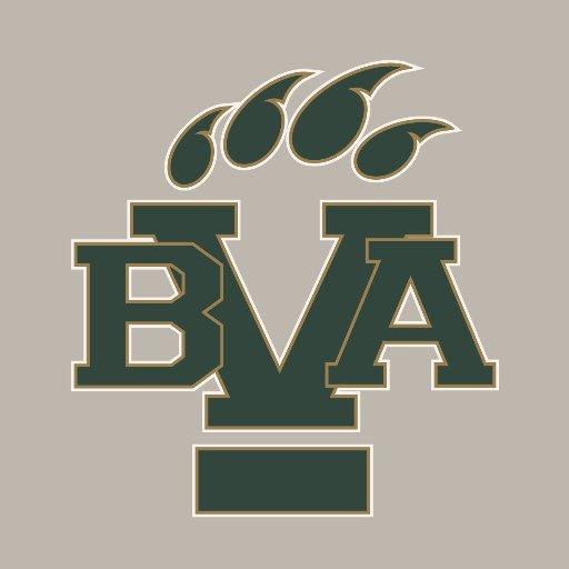 BVASD Athletic Department