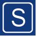 SteinLI Citytweet's Twitter Profile Picture