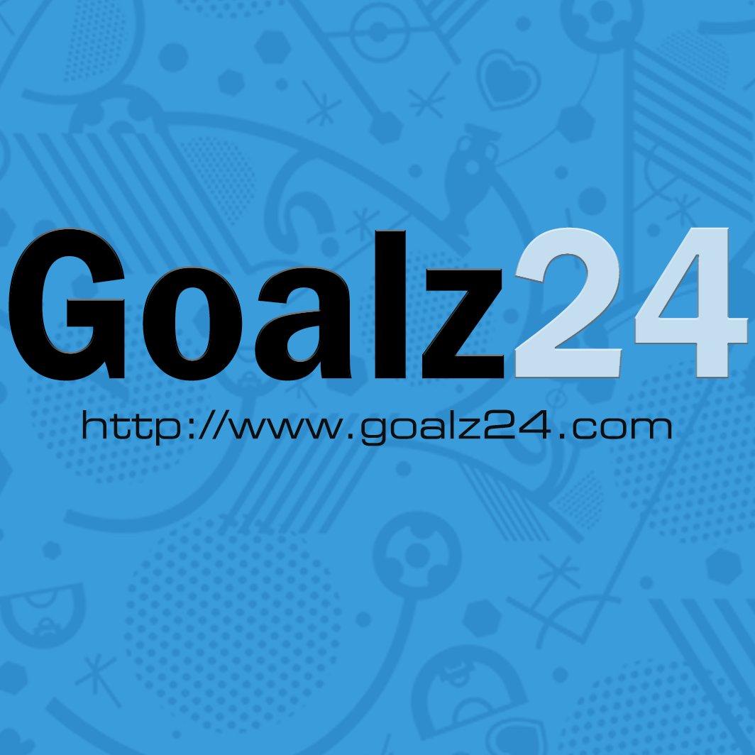 goalz24 News