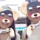 ちはる (@0311_chiharu) Twitter