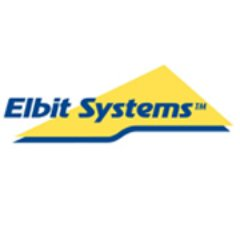 Elbit systems how to calculate average true range forex