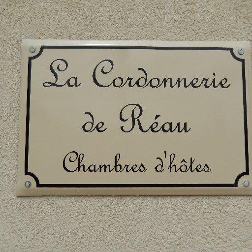 LaCordonnerieDeRéau