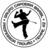 Capoeira Tempe