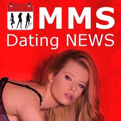 Mms dating news