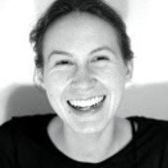 Ellie Warr (@elliewarr) Twitter profile photo