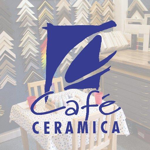 Cafe Ceramica