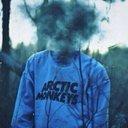 Arctic Wolf (@002RUMINE7) Twitter
