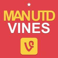 Man Utd Videos ⚽️🎦