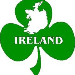 SEO Ireland 🍀