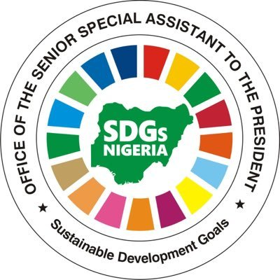 Image result for braille version of sdgs images