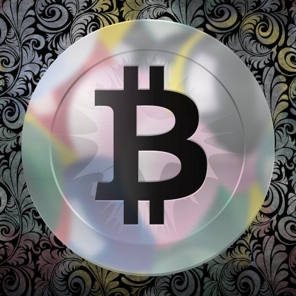 Free bitcoins now otelnuk mining bitcoins