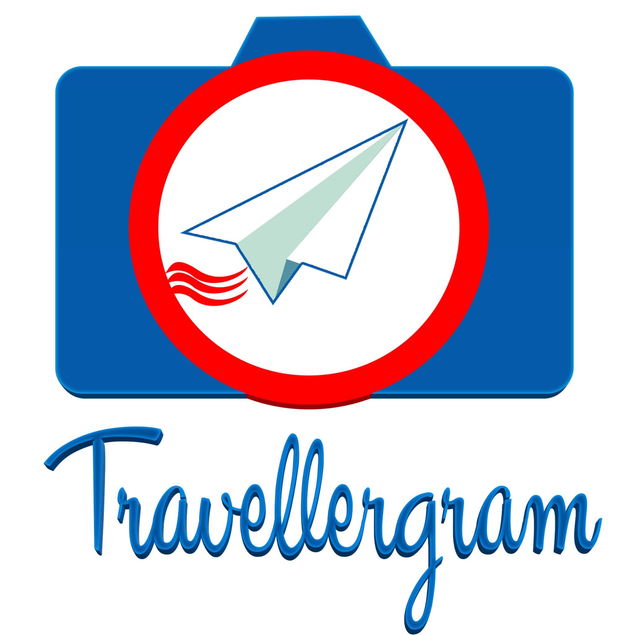 Travellergram