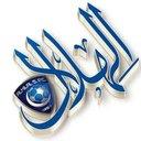 abdullah (@1395_abd) Twitter