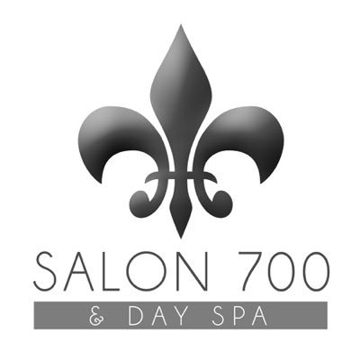 Salon700 and day spa salon700 twitter for 700 salon hyannis