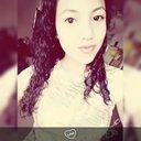 Gricelda Salazar (@Grizelditha13) Twitter