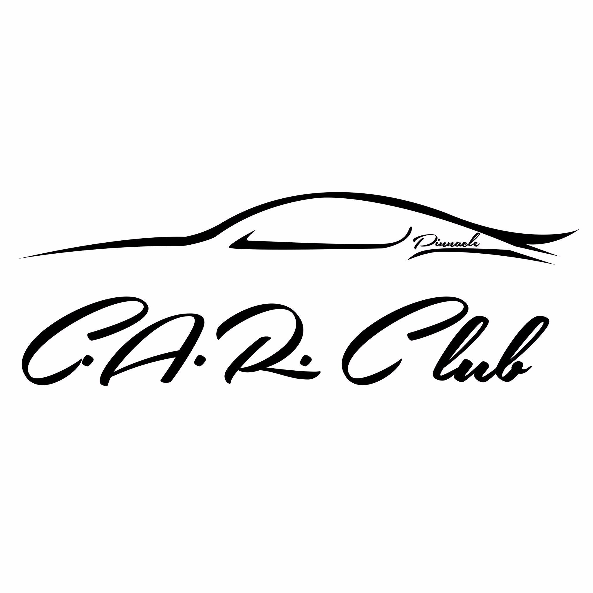 Pinnacle C.A.R. Club (@PinnacleCarClub) | Twitter