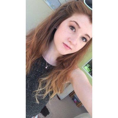 Teen tumblr selfie Ashley Graham