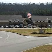 Greystone Elementary