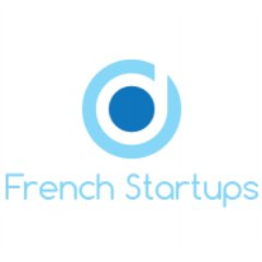 French Startups