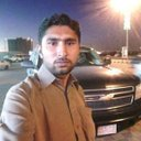 Abrar  Chaudhry - @AbrarCh0786 - Twitter