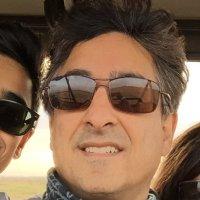 Anil Kapoor, MD, FRCSC