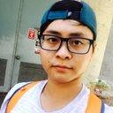 Yin chi,Kuo (@0922andrew) Twitter