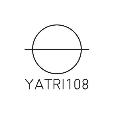 yatri108 twitter