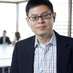 Michael Li 李之樸 Profile picture
