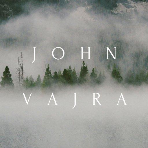 John Vajra