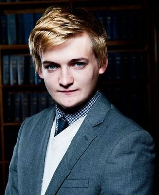 'Game of Thrones' star to abandon acting after show ends