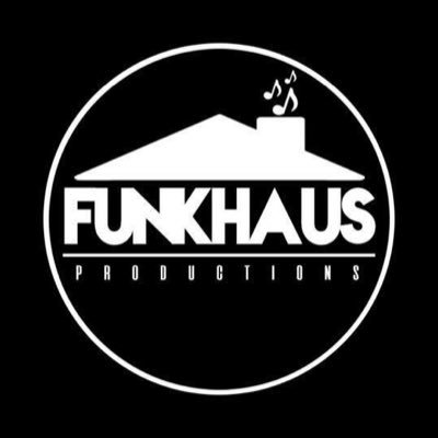 Funkhaus